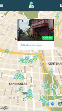 Oís - Secretos Turísticos screenshot 4