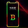 Border Light Mobile Theme 2020 APK