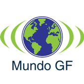 GF Play icon
