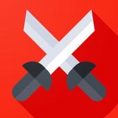 GFX Tool for Mortal Kombat - MK11 icon