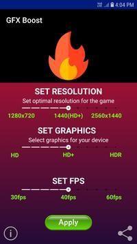 GFX Tool for Mortal Kombat - MK11 screenshot 2