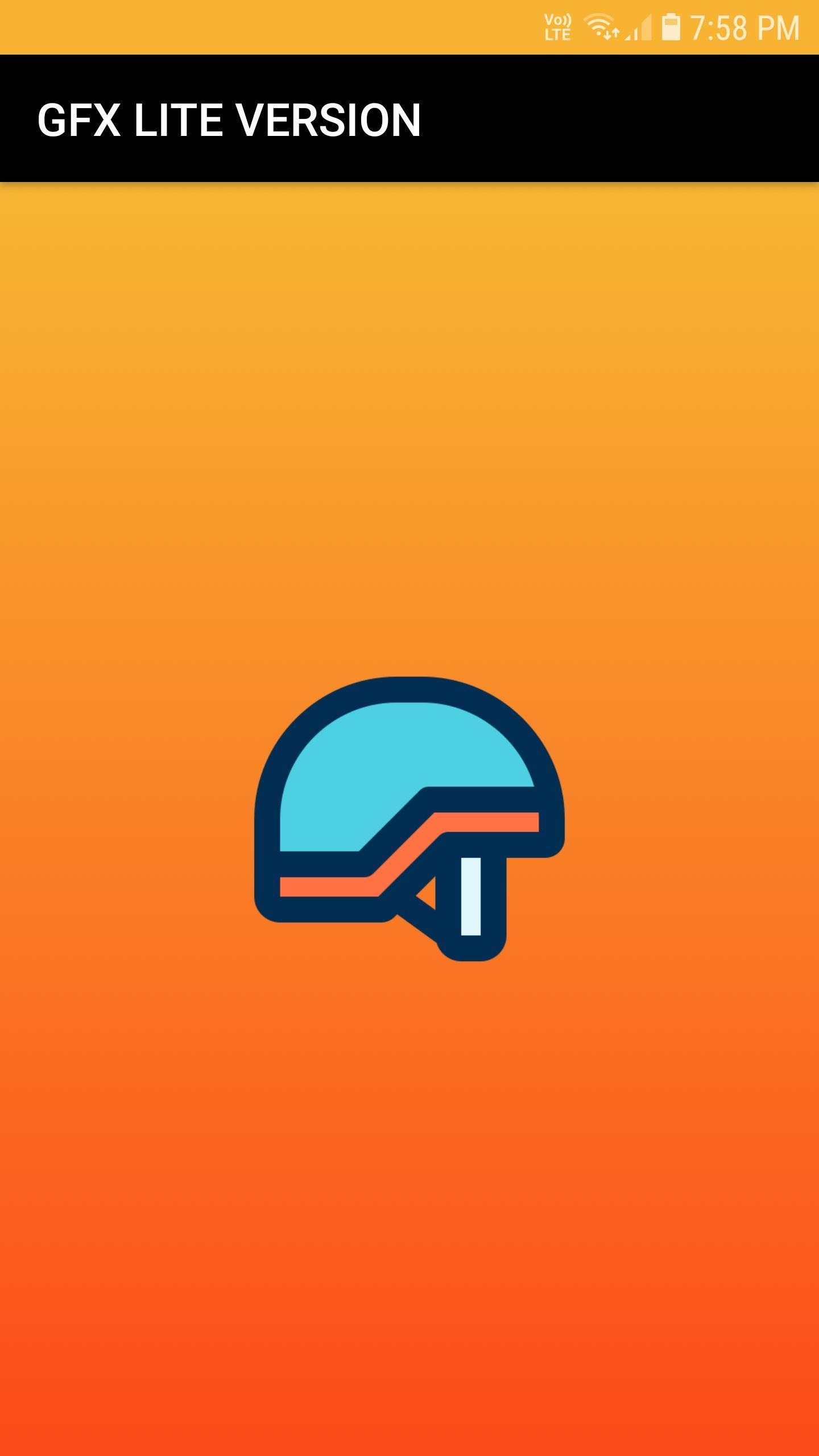 Gfx Tool For Pubg Lite Pub Gfx For Android Apk Download