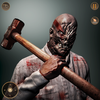 Papa - The Horror Game simgesi