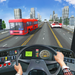 Download Modern Bus Game 2019 : Free Bus Games 2019 4.0.3 Apk for Android