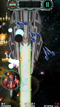 ACTFLASH screenshot 1