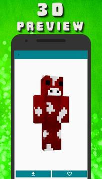 Mob Skins screenshot 7