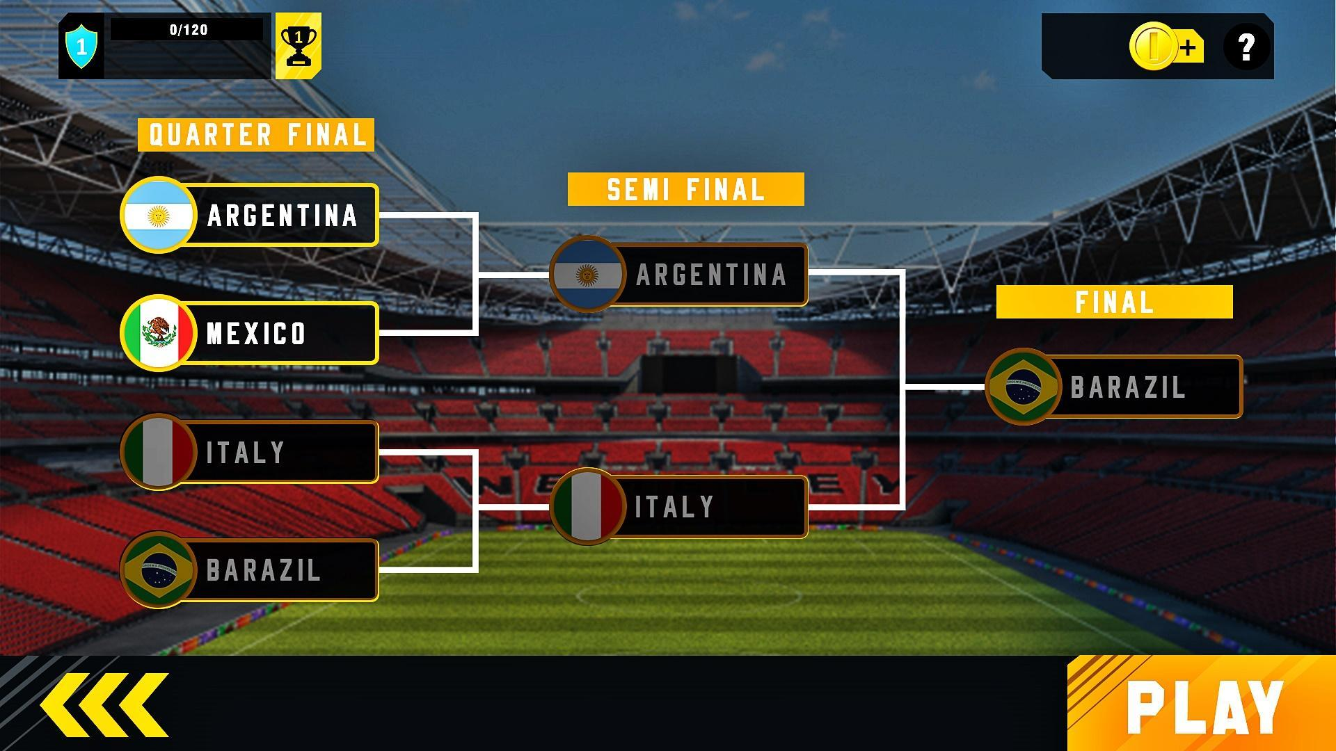 Games World Cup 2020.World Cup 2020 Soccer Games 2020 Football Games 20 For