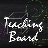 Teaching Board