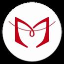 모아콜 가맹점 - 배달대행 APK
