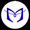 모아콜 기사 icono