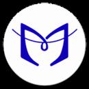 모아콜 기사 (통합버전) - 배달대행 APK