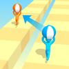 Tricky Track 3D ikona