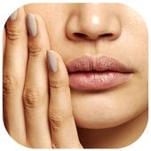 آموزش ماسک خانگی پوست icon