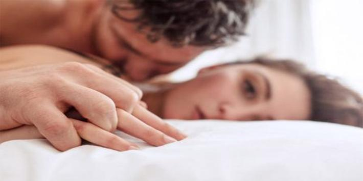 رسائل وغزل حب رومانسية Apk App Android क लए