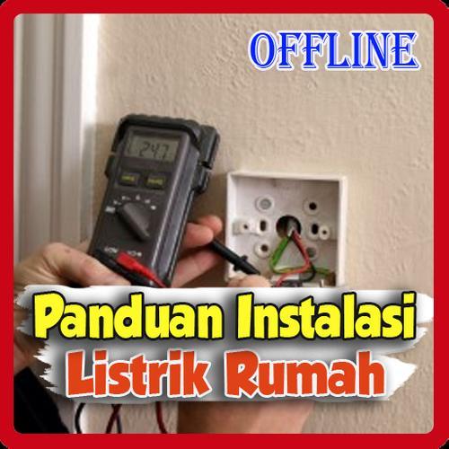 Belajar Instalasi Listrik Rumah * for Android - APK Download on