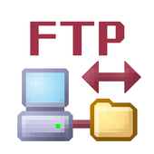 FTP Plugin for Total Commander ícone