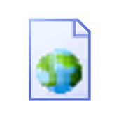 WebDAV plugin-Total Commander ícone