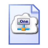 Totalcmd Plugin for OneDrive icône