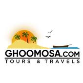 Ghoomosa icon