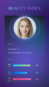 Ms.Sibyl स्क्रीनशॉट 5
