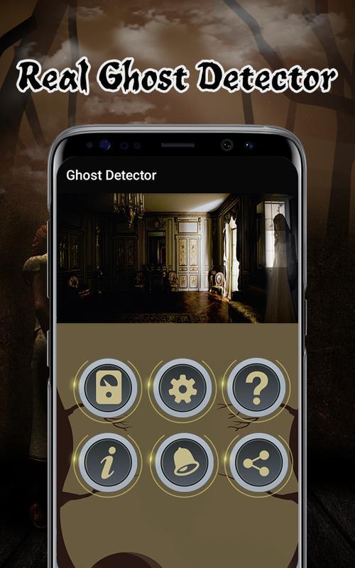 Emf emf meter emf detector app (apk) free download for android.