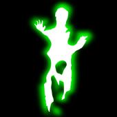 Spectre - Ghost Detector Simulator(Tracker, Radar) simgesi
