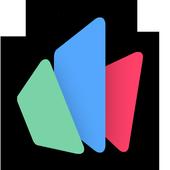 The File Converter icon