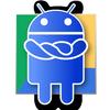 GhostCommander plugin: GDrive icône