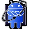 WebDAV for Ghost Commander biểu tượng