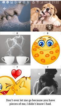 Stickers+ Ekran Görüntüsü 7