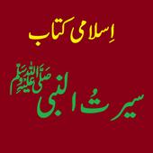 Seerat-un-Nabbi icon