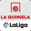 La Quiniela en vivo - Oficial simgesi