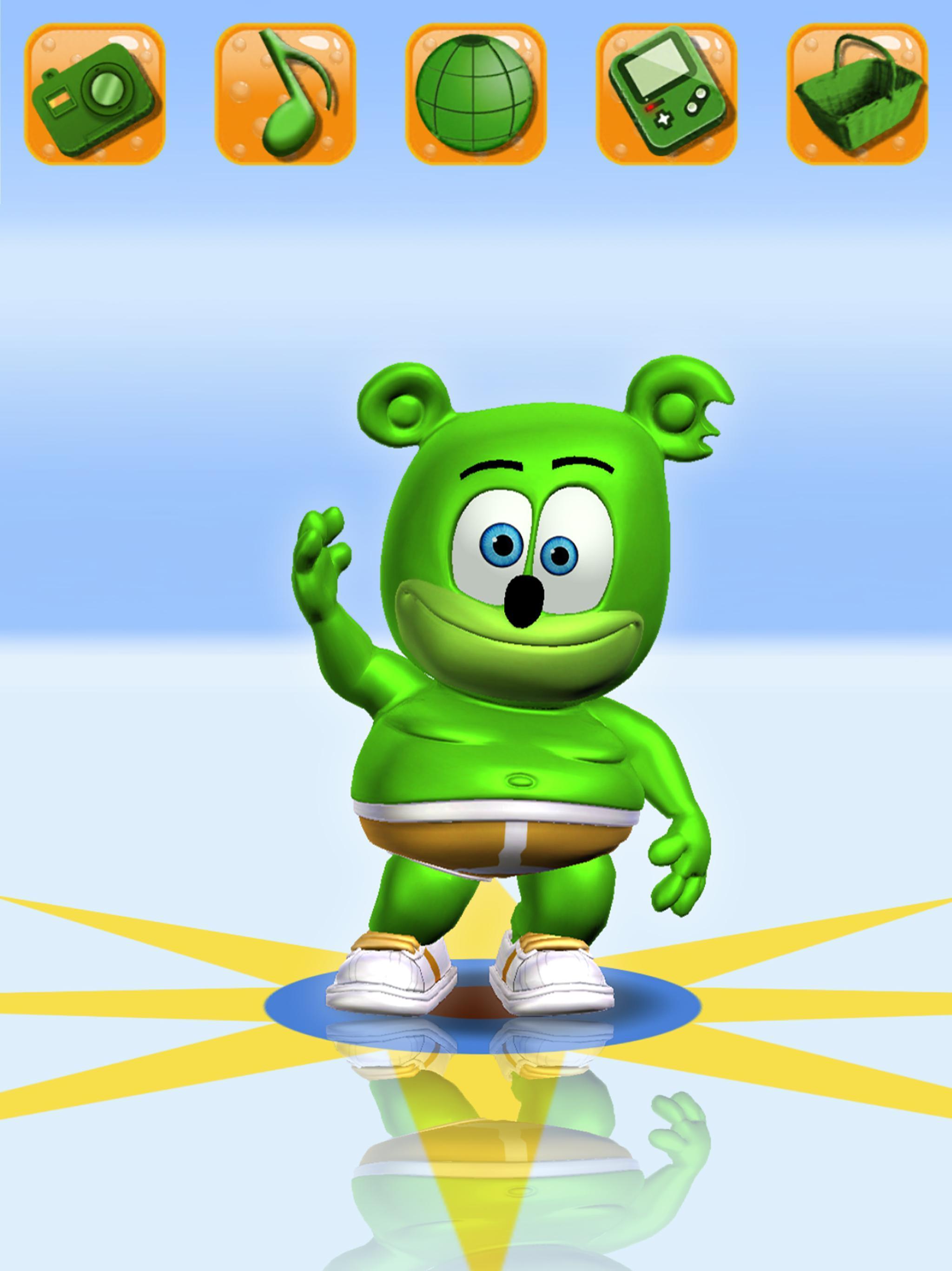 blue bear games free online games