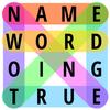 Word Search Genius иконка