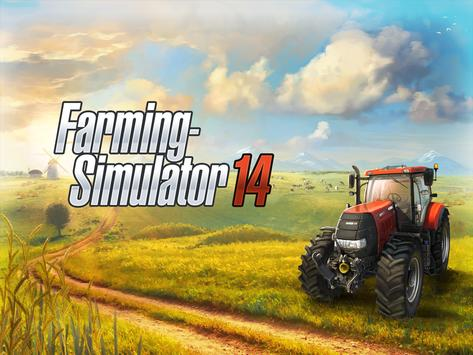Farming Simulator 14 screenshot 10