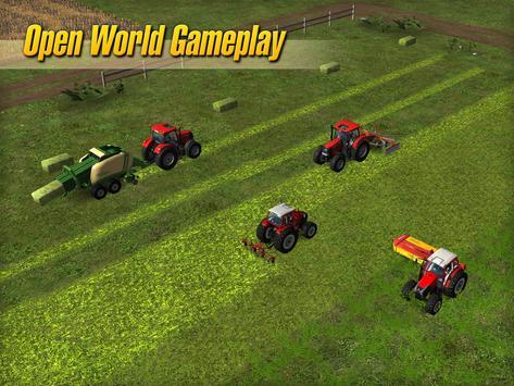 Farming Simulator 14 screenshot 12