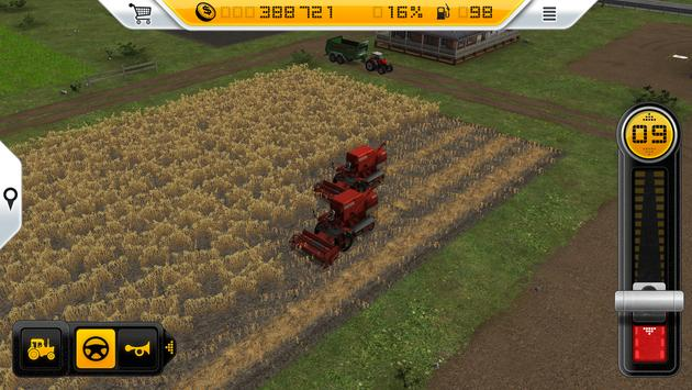 Farming Simulator 14 screenshot 8