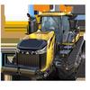 Farming Simulator 18 アイコン