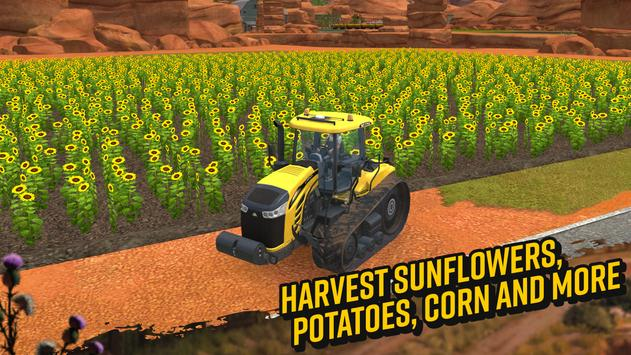 Farming Simulator 18 screenshot 9
