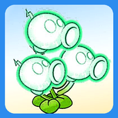 Pro Hints for Plants vs Zombies 2 2k19 icon