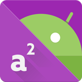Aria2Android icon