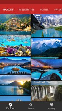 Image Search poster