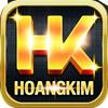 Hoàng Kim Online biểu tượng