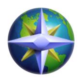 ТЕК Транспорт icon