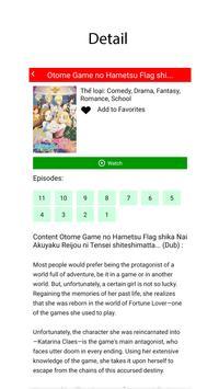 HAYHAYTV screenshot 3