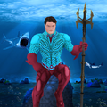 Sea Hero Water Adventure
