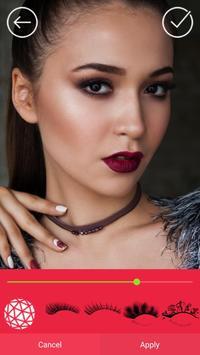 Makeup Plus, Makeup Plus Camera poster
