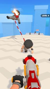 Booster Gun screenshot 1