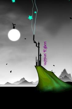The Tower of Egbert screenshot 5