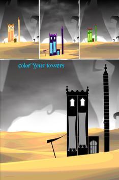 The Tower of Egbert screenshot 19